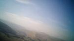 vlcsnap-2012-03-25-21h33m17s243