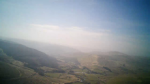 vlcsnap-2012-03-25-21h34m37s30