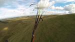 Moorfoots_takeoff_looking_east