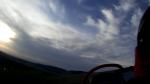 vlcsnap-2014-05-15-21h31m28s47