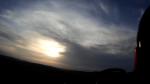 vlcsnap-2014-05-15-21h31m46s225