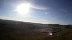 vlcsnap-2014-05-22-09h22m18s165