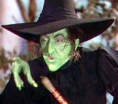 wicked-witch-of-the-west-2
