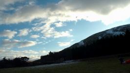 vlcsnap-2018-02-06-12h17m55s066